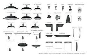 full image for studio lighting kit for equipment chennai unveils photography digital philippines