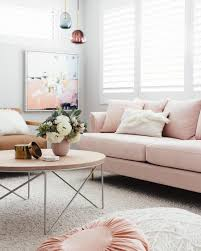Sofa Pink Sofa Outstanding Image Ideas Pillowspink Loginpink