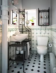 Badezimmerablage Bilder Ideen Couch