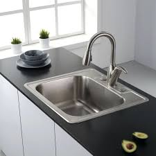 large images of square undermount stainless steel bathroom sinks stainless steel undermount bathroom sinks wall mount