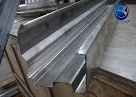 sheet metal roll d3 material sheet metal rolling tools ra 0 8 roll surface roughness