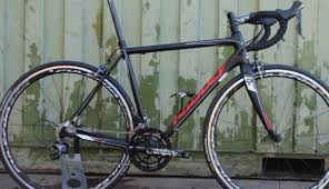 Ridley Orion Size Chart 5 Of The Best Road Bikes Compared Side By Side