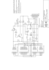 pic web pages and links new pic circuit diagram