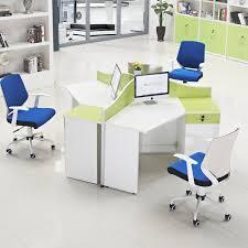 space saver office furniture. 2016 top design space saving office furniture workstation wooden modular 3 person medical saver v