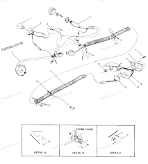 Pride jazzy select 6 wiring diagram jeep patriot harness