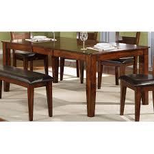 Dining Room Sets Kitchen Furniture Bernie  Phyls Furniture - Images of dining room sets