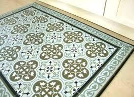 Patterned Linoleum Flooring Amazing Patterned Linoleum Flooring Patterned Linoleum Ng Vinyl Luxury Tile