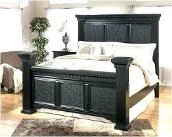 Elegant Mens Bed Frames For Bedroom Sets Young Mens Bedding Bedroom ...