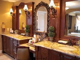 rustic bathroom vanities ideas. Contemporary Rustic Modern Rustic Bathroom Design Wooden Vanity Cabinet Sink Ideas  Single Round To Vanities