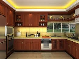 Remodelling your home decoration with Good Modern kitchen cabinets ...
