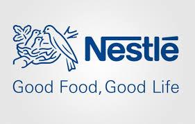 Bildergebnis für firmenlogo Nestle