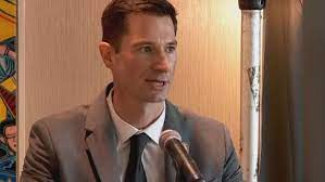 When harrington was hired back in february, there was a consensus within the league that his hiring made sense, a good fit for what utah was trying to build, developing younger players and a winning club. Utah Royals Terminate Head Coach After Looking Into Alleged Comments To Staff Kutv