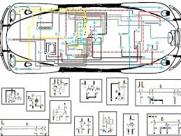 76 corvette fuse box diagram tractor repair wiring diagram 79 camaro wiring diagrams in addition 1980 trans am wiring diagram additionally 1978 chevy camaro wiring