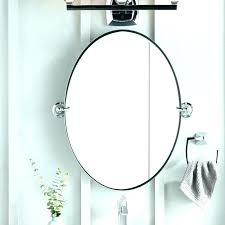 extension mirror wall mirrors extension arm wall mirror bathroom mirror wall mount with extension arm mirror