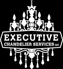 executive chandelier services llc we clean install re your chandelier in pittsburgh pa