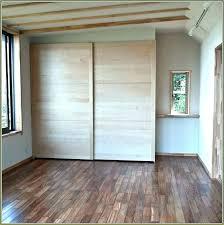 bifold closet doors ikea closet doors closet doors images baby showers ideas closet doors bathrooms in