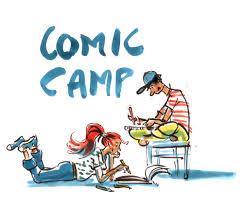 News Barbara Yelin Comics Illustration