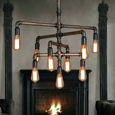 industrial style chandeliers lighting for home fixtures outdoor fixture wall uk50 lighting