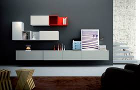 wall units ideas medium size wall mounted cabinets for living room ideas ikea bathroom wall kitchen