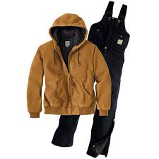 usa der men winter jackets whole