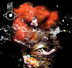 Behind The Release: <b>Björk Biophilia</b> — Page <b>2</b> of <b>2</b> — SonicScoop