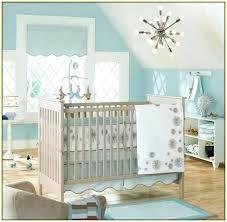 chandelier for nursery white chandelier for nursery small uk white chandelier for nursery chandelier for