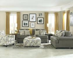 cheap used furniture. Modren Cheap Clearance Living Room Furniture Cheap Sets Under Used  Office Overstock Great  On R