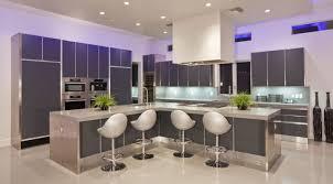 exterior modern lighting fixtures. full size of lighting:endearing modern lighting ceiling valuable exterior inspirational fixtures