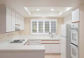 Kitchen Window Shutters Interior Danmer Sacramento Custom Shutters Window Treatments