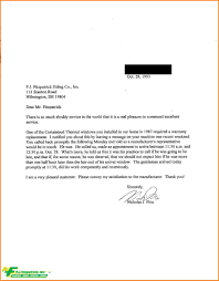 letter to boss receipt templates letters from the boss p j fitzpatrick