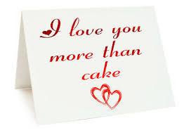 Carte De St Valentin Anniversaire St Valentin Carte Danniversaire I Love You