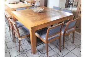 Cadeira de madeira estofada feitas especialmente para você. Armazem Brasil Moveis Rusticos Cadeira De Madeira Moveis Armazem Brasil