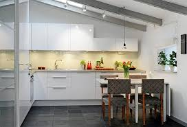 Apartment Kitchen Design New Inspiration Ideas