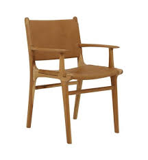 Fenton Fenton Buy Chairs Online Lounge Chairs Accent Chairs