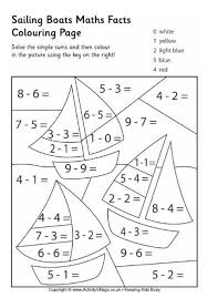 Small Picture 288 best Kids colouring pages images on Pinterest Color by