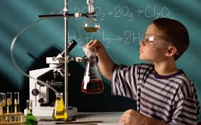 science need assignment help science assignment help