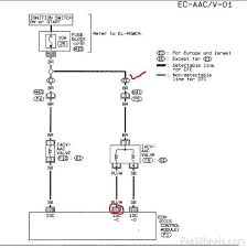 nissan ga15 wiring diagram nissan discover your wiring diagram nissan ga15de ecu wiring help nissandatsun pakwheels forums