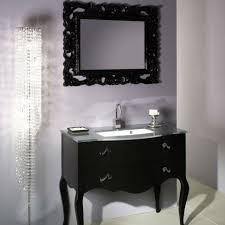 Distressed Bathroom Cabinet Kitchen Room 2018 Furniture Bathroom Bathroom With Vanity