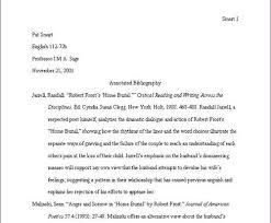 apa essay format generator cover letter format generator for essay  apa essay format generator cover letter format generator for essay sample psychology research paper format generator