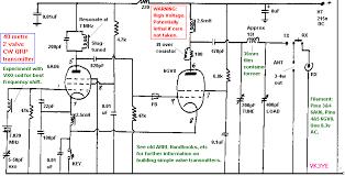 rf transmitter circuit umtx ultra miniature fm room transmitter circuit schematic schema wiring diagram diy project schaltbild shema