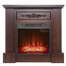 diy outdoor wood burning fireplace kits lovely fireplace inserts fireplaces the home depot diy outdoor