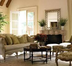 Small Picture 3d Home Architect Home Decor Home Decor Design For More Home