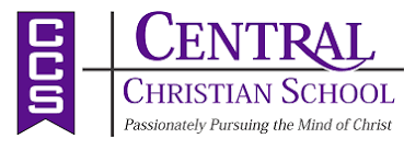 Image result for central christian school redmond, oregon