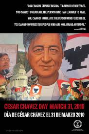 cesar chavez essays fighting for farm workers rights cesar chavez  cesar chavez essay cesar chavez writework writework cesar chavez day