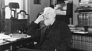 14 Of George Bernard Shaws Most Brilliant Quotes Mental Floss