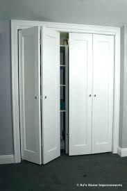 door knobs decorative doors for photo 2 of 7 bifold knob repair glass home depot sizes