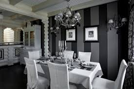 Dining Room Art White  Dining Room Decor Ideas And Showcase Design - Art for the dining room
