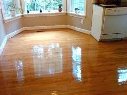 bona pro hardwood floor cleaner hardwood floor pro series hardwood floor refresher best way to clean