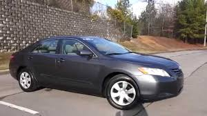 2009 camry. Simple Camry Intended 2009 Camry