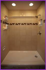 bathroom tile remodel. Bathroom Tiles With Border Amazing Simple Tile Ideas On Small Home Remodel Pict Of Popular And G